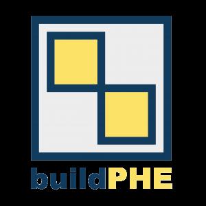 BuildPHE