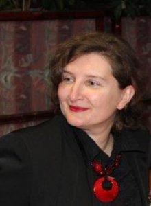 Alicia-Leonor Sauli-Miklavčič