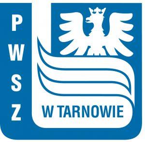 Ksiega Znaku PWSZ.cdr