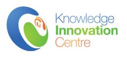 kic-malta_logo
